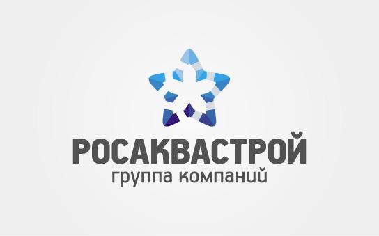 Создание логотипа фото f_4eb93ad07b9fd.jpg
