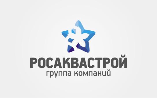 Создание логотипа фото f_4eb93ad991b58.jpg