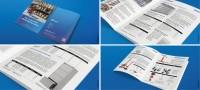 Ассортиментный каталог складского оборудования