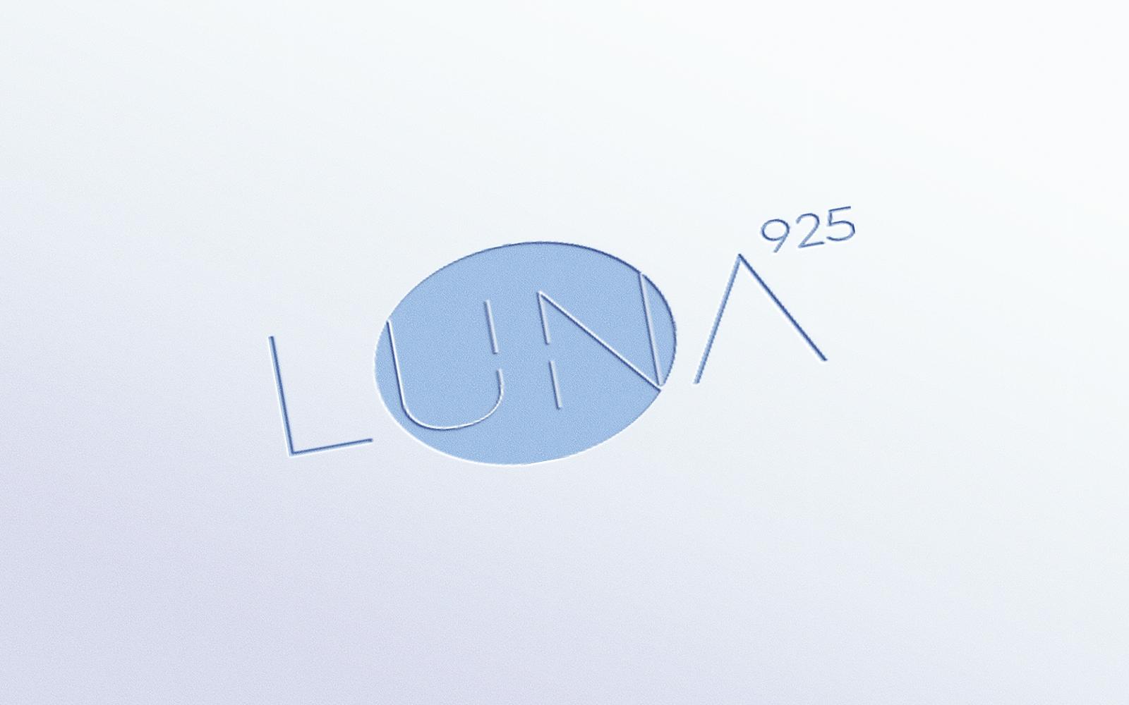 Логотип для столового серебра и посуды из серебра фото f_6365bae57e2b46e1.jpg