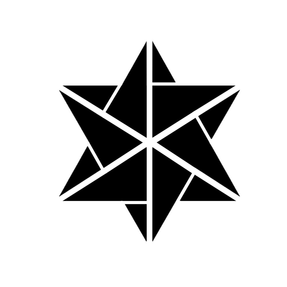 """Логотип + Фирменный стиль для компании """"BLACK ICE"""" фото f_29056e36021c1d5d.jpg"""