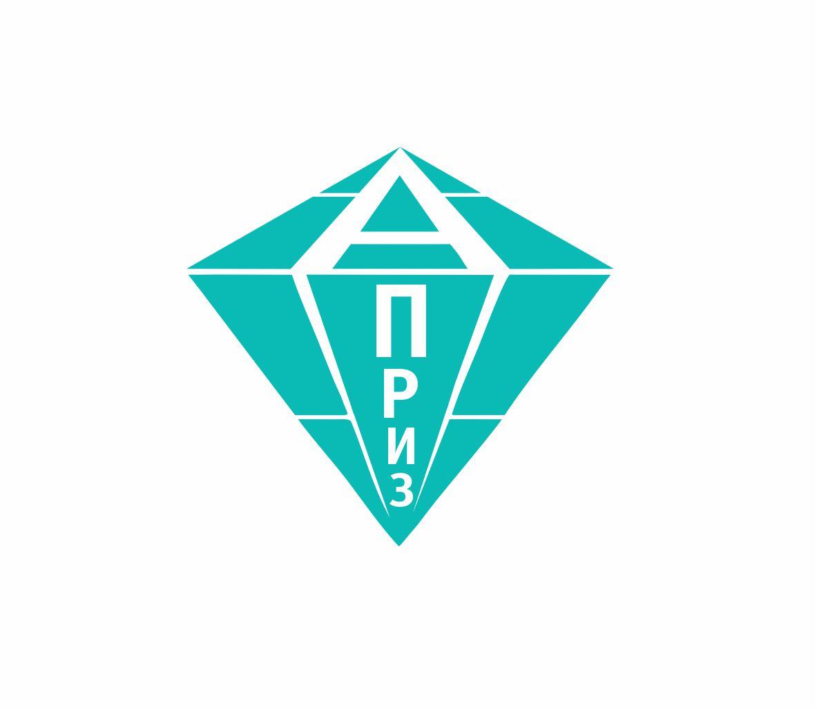 Разработка названия и логотипа для сети ювелирных салонов фото f_4695a0b9a219271a.jpg