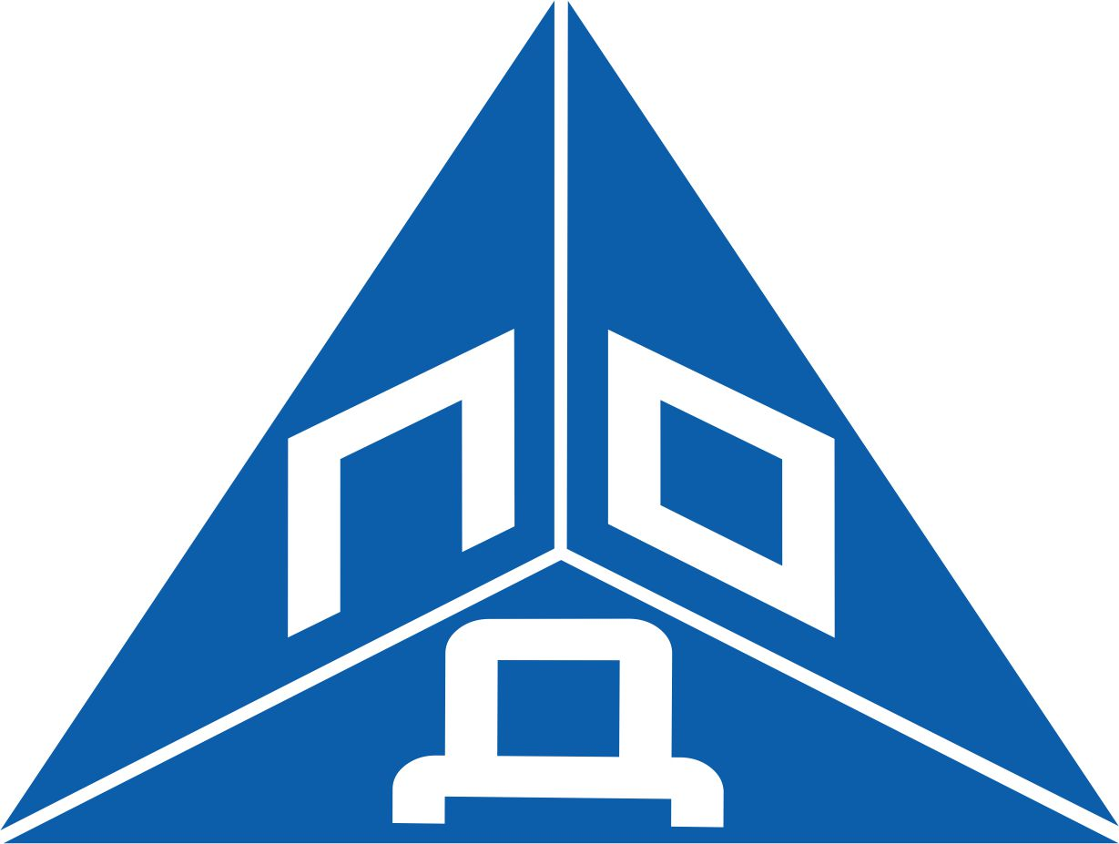 Логотип для интернет-портала фото f_5105a4441a235b5e.jpg