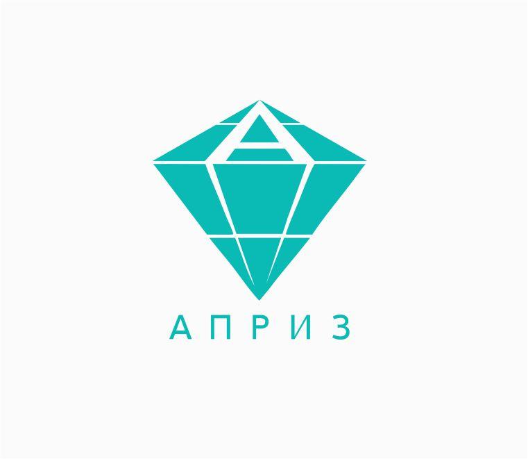 Разработка названия и логотипа для сети ювелирных салонов фото f_6665a0b99e6e745d.jpg