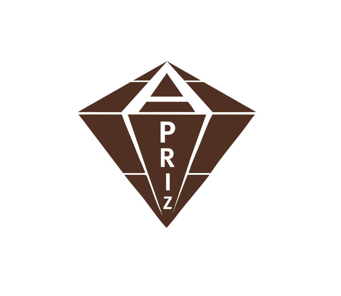 Разработка названия и логотипа для сети ювелирных салонов фото f_7175a0b9c4c975a0.jpg
