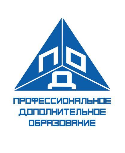 Логотип для интернет-портала фото f_7785a4441acdc087.jpg