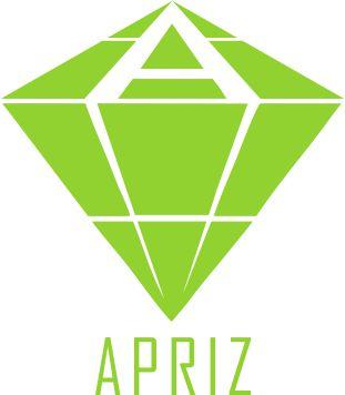 Разработка названия и логотипа для сети ювелирных салонов фото f_9935a0b9c2da8414.jpg