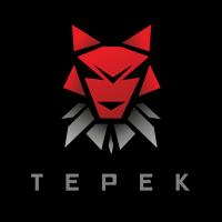 Терек | Коллекторское агентство | Логотип