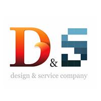 Design & Service