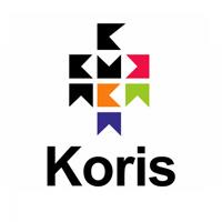 Koris | Группа компаний | Логотип