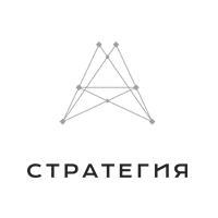 Стратегия | Логотип
