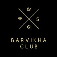 Barvikha Club | Блог о бизнесе и лайфстайле | Логотип