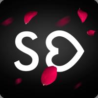 Sandra Design / Логотип, фирменный стиль, оформление инстаграм, иконки, пакет и бирки