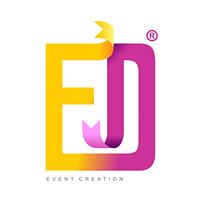EventED | Ивент агентство | Логотип