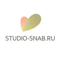 Studio-snab.ru / Одноразовые расходные материалы