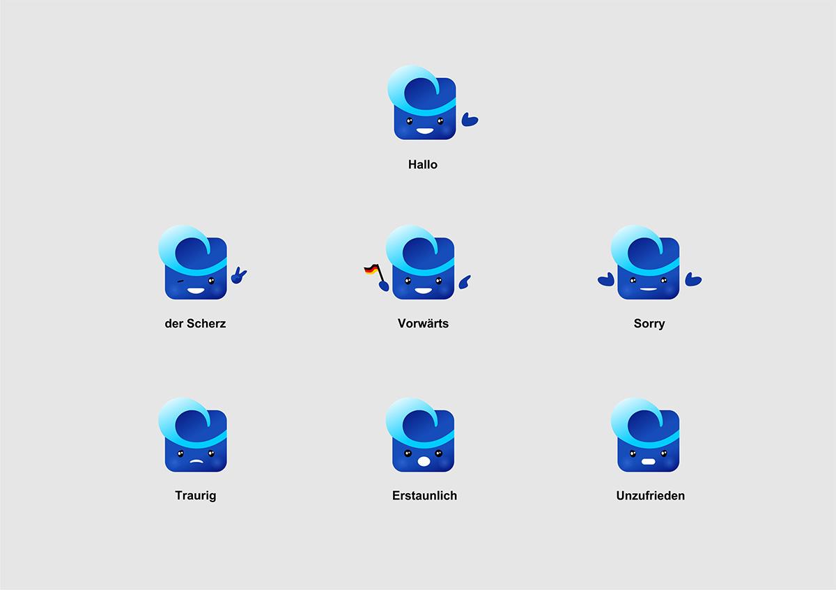 Разработка логотипа для онлайн-сервиса химчистки фото f_7045c0d771837f3b.jpg