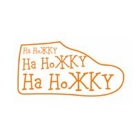 На ножку | Детская обувь | Логотип