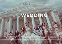 Презентация (свадебное мероприятие) формат ppt, pdf