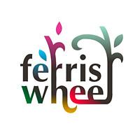 Feris Wheel | Дизайн студия | Логотип