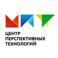 Центр Перспективных Технологий | Организация | Логотип
