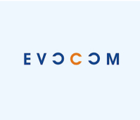 Эвоком | Логотип