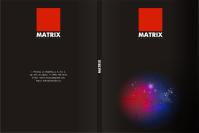 Полиграфия Матрикс