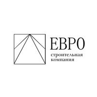 """""""ЕВРО"""" - строительная компания"""