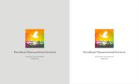 Российская Промышленная Коллегия | Логотип