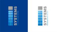 """""""Исистем"""" логотип"""