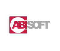 Логотип Абисофт