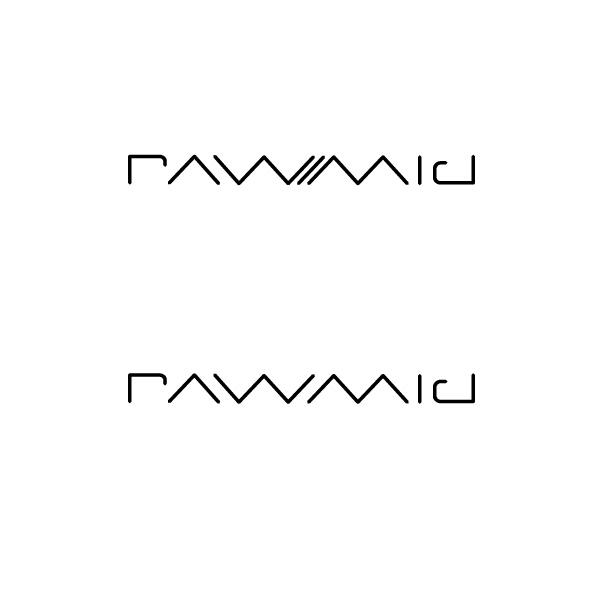 Создать логотип (буквенная часть) для бренда бытовой техники фото f_0215b44c55eb3e9e.jpg