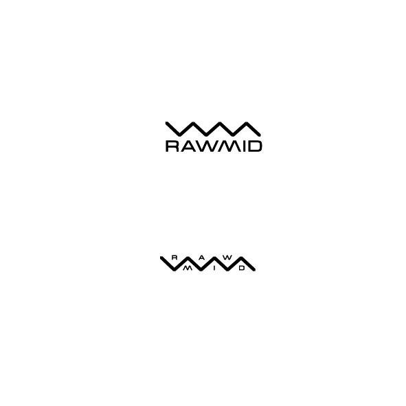 Создать логотип (буквенная часть) для бренда бытовой техники фото f_1645b44c56b96aec.jpg