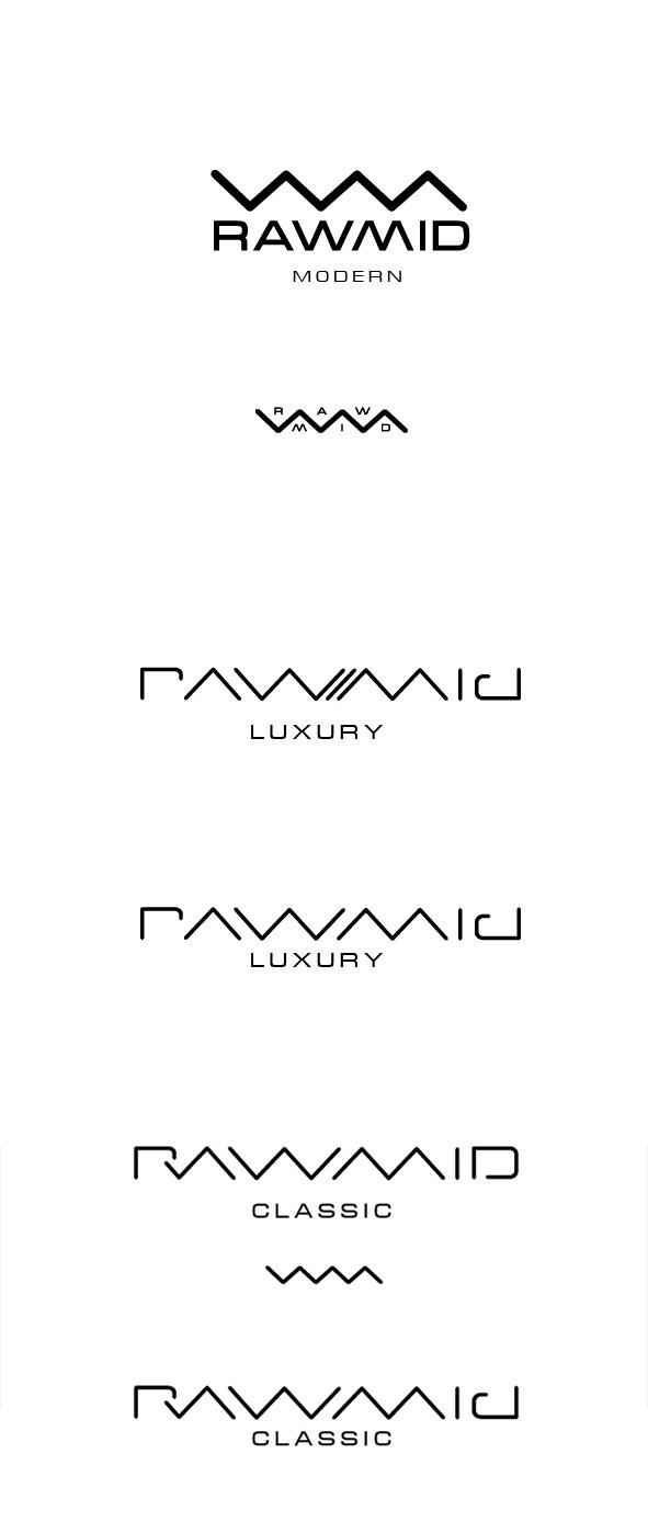Создать логотип (буквенная часть) для бренда бытовой техники фото f_2005b44c6fa2e2d1.jpg