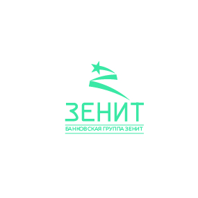 Разработка логотипа для Банка ЗЕНИТ фото f_3585b50df439a0eb.jpg