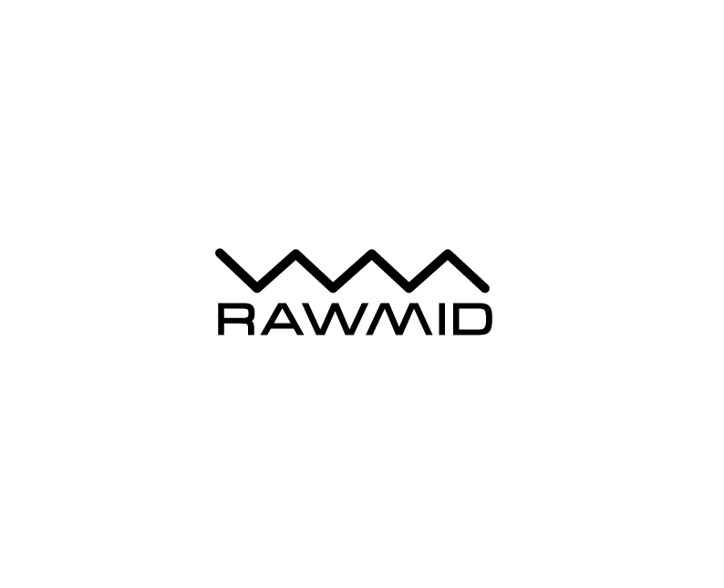 Создать логотип (буквенная часть) для бренда бытовой техники фото f_5485b44b534b8bb7.png