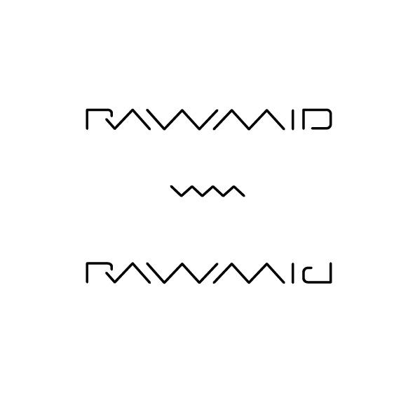 Создать логотип (буквенная часть) для бренда бытовой техники фото f_6445b44c5639727b.jpg