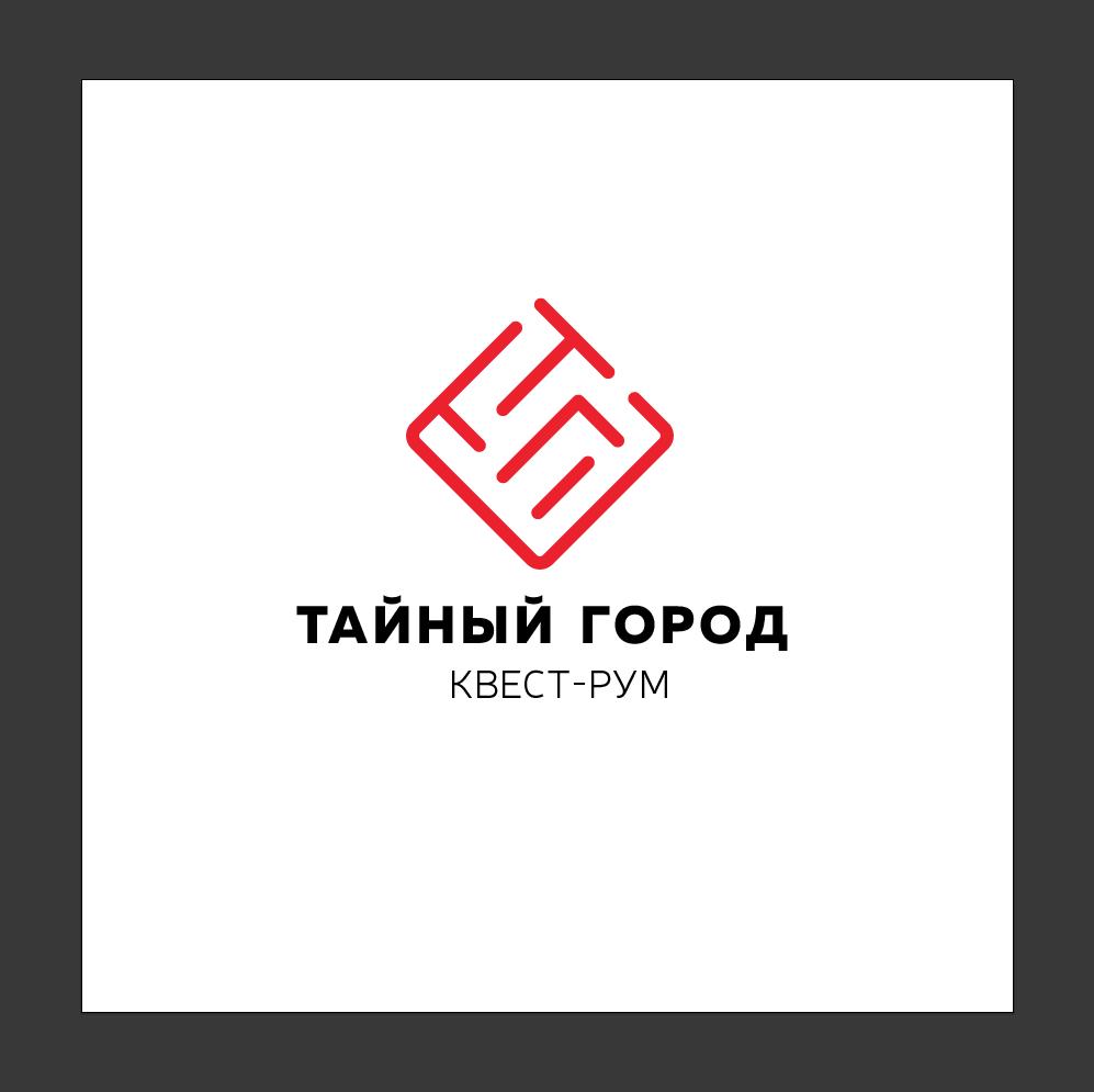 Разработка логотипа и шрифтов для Квеста  фото f_8365b48af97ab14a.png