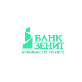 Разработка логотипа для Банка ЗЕНИТ фото f_9585b50df596ac39.jpg