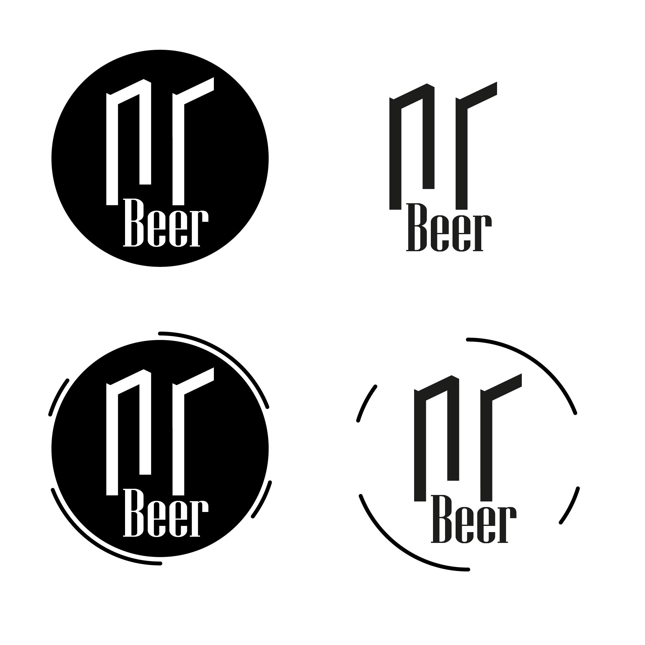 Логотип для Крафтовой Пивоварни фото f_3605caed71e6ae31.jpg