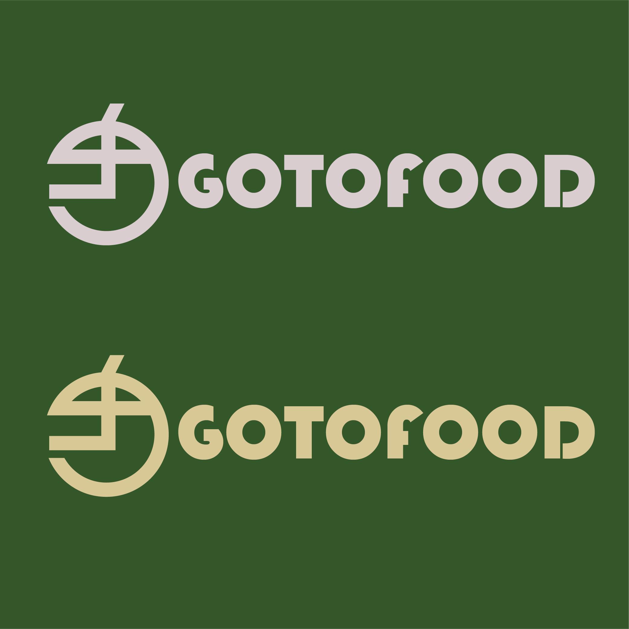 Логотип интернет-магазина здоровой еды фото f_6785cd2a9028f457.jpg