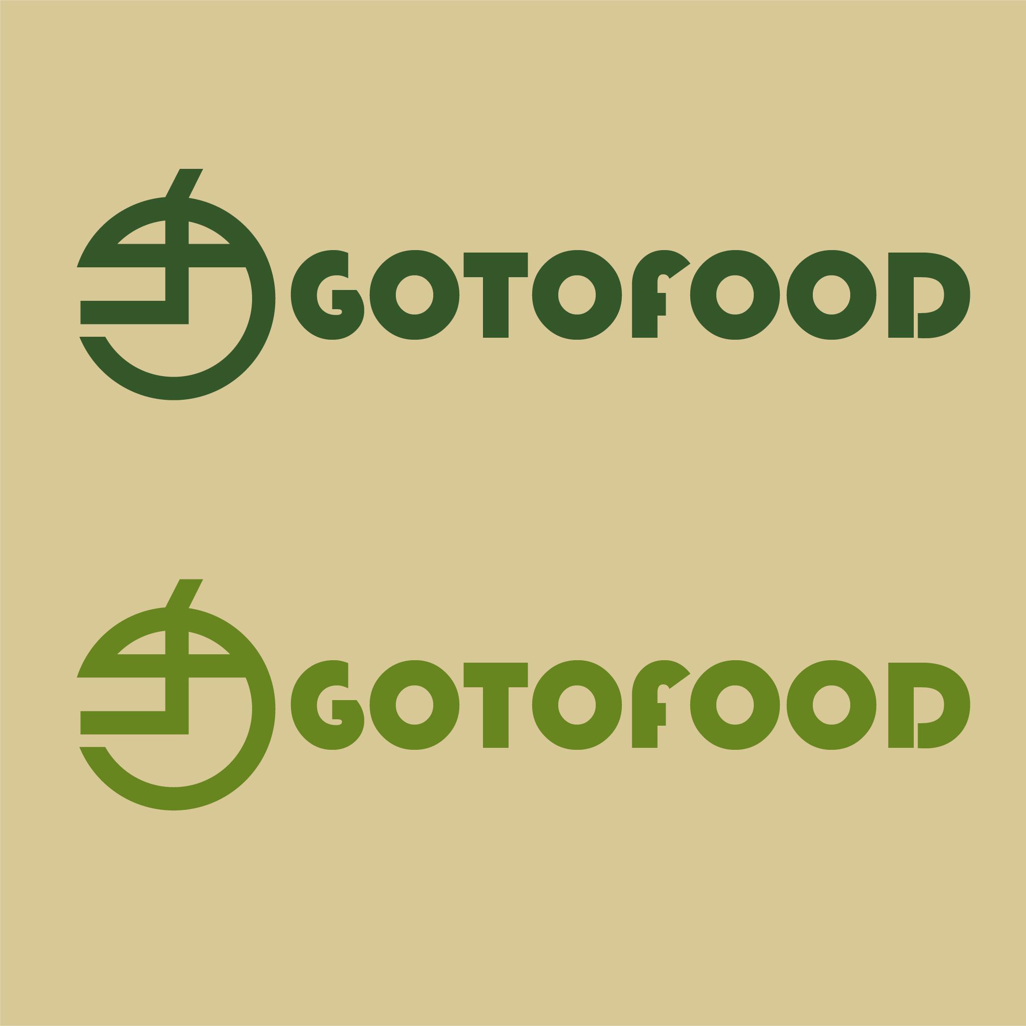 Логотип интернет-магазина здоровой еды фото f_6795cd2a90107717.jpg