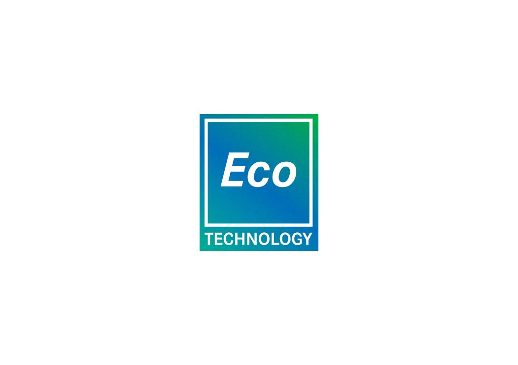 Eco techology — занимаются разработкой технологий для экологии.