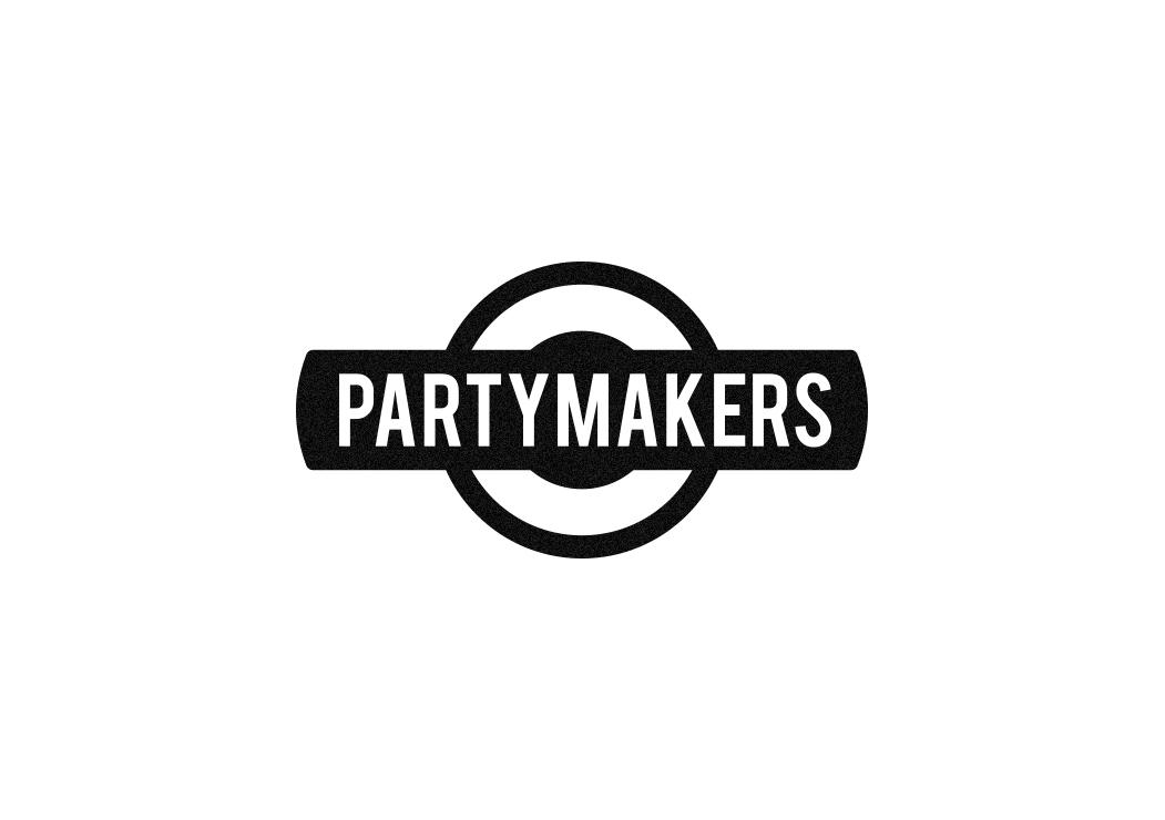 WeR party — занимаются организацией клубных вечеринок в Москве.