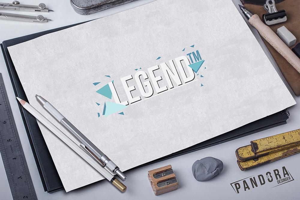 Разработка логотипа и элементов фирменного стиля фото f_26957941573c5654.jpg