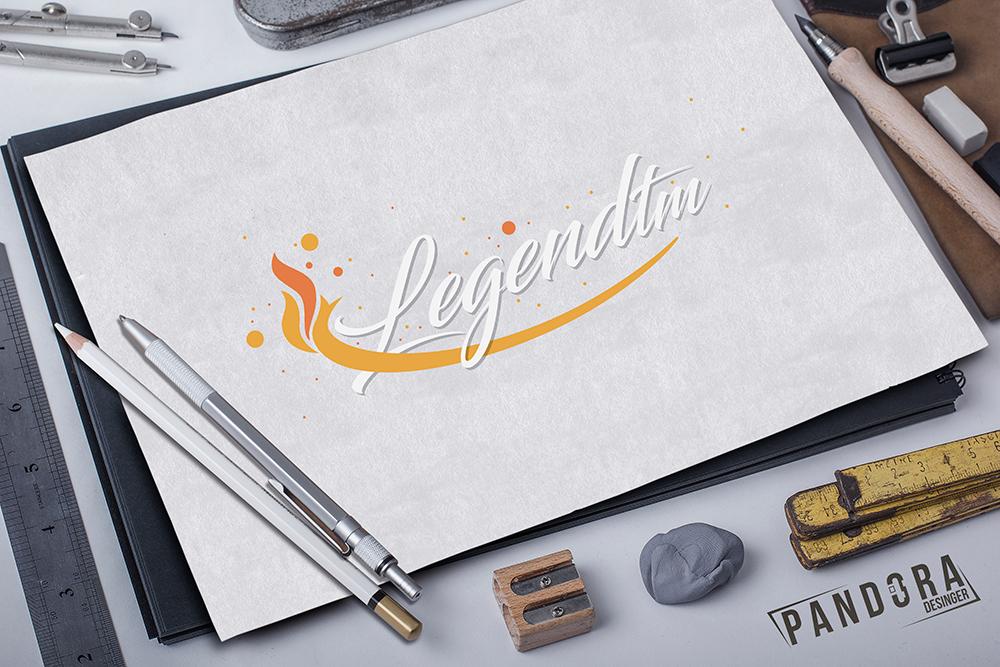 Разработка логотипа и элементов фирменного стиля фото f_34557941578d141b.jpg
