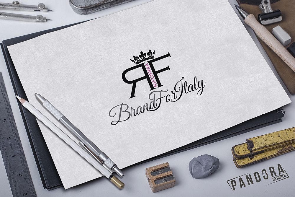 Разработка логотипа и элементов фирменного стиля фото f_608579f43631c7ef.jpg