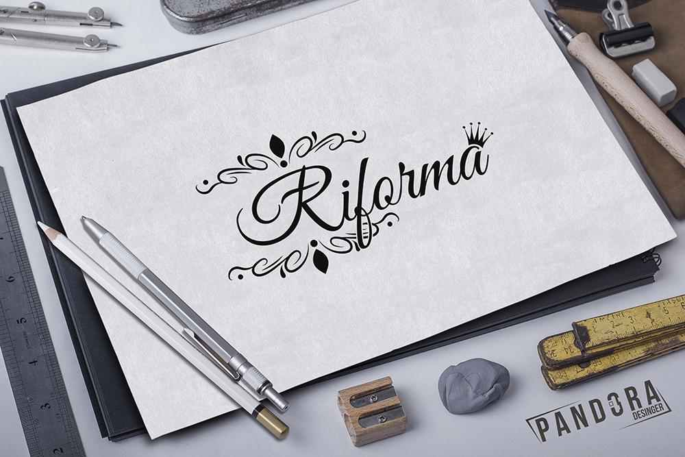 Разработка логотипа и элементов фирменного стиля фото f_721579f43bfafbe7.jpg