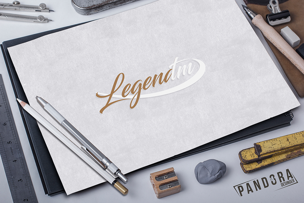 Разработка логотипа и элементов фирменного стиля фото f_85557941576c1d85.jpg