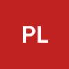 PL-company