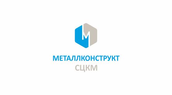 Разработка логотипа и фирменного стиля фото f_0125adca0ce23c67.png